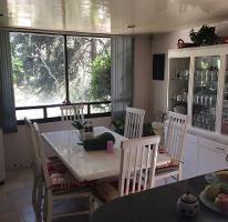 Foto de casa en venta en  , hacienda de valle escondido, atizapán de zaragoza, méxico, 0 No. 02