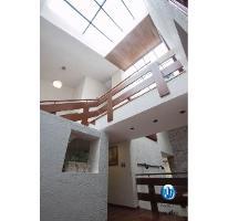 Foto de casa en venta en hacienda de vallescondido , hacienda de valle escondido, atizapán de zaragoza, méxico, 2499359 No. 01
