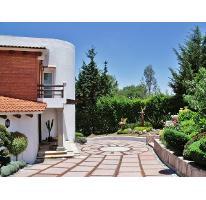 Foto de casa en renta en hacienda de vallescondido , hacienda de valle escondido, atizapán de zaragoza, méxico, 2728015 No. 02