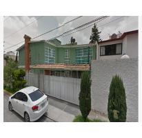 Foto de casa en venta en  nn, hacienda de echegaray, naucalpan de juárez, méxico, 2950869 No. 01
