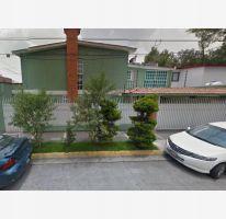 Propiedad similar 2456103 en Hacienda De Valparayso # 148.