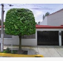Foto de casa en venta en hacienda de xalpa 001, bosque de echegaray, naucalpan de juárez, estado de méxico, 2097548 no 01