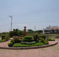 Foto de terreno habitacional en venta en hacienda de yextho lt 8 mz 33, tenzabhí, tecozautla, hidalgo, 1957554 no 01