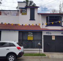 Foto de casa en venta en hacienda de zacatepec, hacienda de echegaray, naucalpan de juárez, estado de méxico, 1699348 no 01