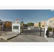 Foto de casa en venta en  155, las teresas, querétaro, querétaro, 2943583 No. 01