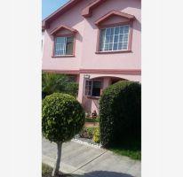 Foto de casa en venta en, hacienda del campestre, león, guanajuato, 2083158 no 01