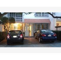 Foto de casa en venta en  , hacienda del campestre, león, guanajuato, 2825920 No. 01