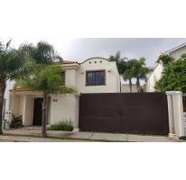 Foto de casa en venta en  , hacienda del campestre, león, guanajuato, 2937203 No. 01