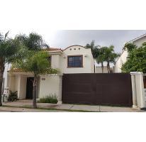 Foto de casa en venta en  , hacienda del campestre, león, guanajuato, 2961908 No. 01