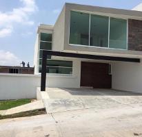 Foto de casa en venta en hacienda del caporal 119, bosques del refugio, león, guanajuato, 3777636 No. 01
