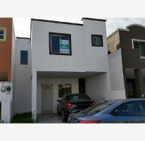 Foto de casa en venta en hacienda del carmen 229, hacienda del carmen, apodaca, nuevo león, 3080791 No. 01