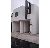 Foto de casa en venta en, residencial cordillera, santa catarina, nuevo león, 2016326 no 01