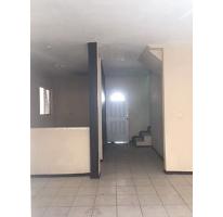 Foto de casa en venta en  , hacienda del carmen, apodaca, nuevo león, 2837307 No. 02