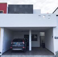 Foto de casa en venta en  , hacienda del carmen, apodaca, nuevo león, 0 No. 01