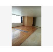 Foto de departamento en venta en hacienda del ciervo 0, interlomas, huixquilucan, méxico, 2796123 No. 01