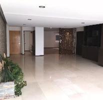 Foto de departamento en venta en hacienda del ciervo , hacienda de las palmas, huixquilucan, méxico, 4671706 No. 01