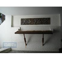 Foto de departamento en renta en hacienda del ciervo ii porto vita ii , hacienda de las palmas, huixquilucan, méxico, 2873586 No. 02