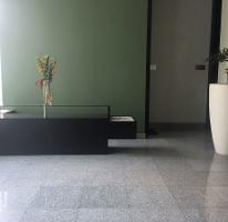 Foto de departamento en renta en hacienda del ciervo , interlomas, huixquilucan, méxico, 0 No. 01