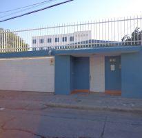 Foto de casa en venta en hacienda del conejo 122, el jacal, querétaro, querétaro, 1721608 no 01