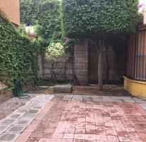 Foto de casa en venta en hacienda del conejo , jardines de la hacienda, querétaro, querétaro, 3640685 No. 01