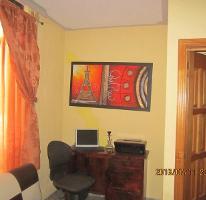Foto de casa en renta en hacienda del jacal 1, jardines de la hacienda, querétaro, querétaro, 3821150 No. 01