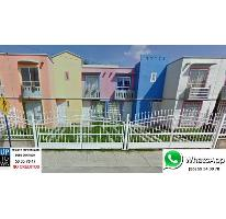 Foto de casa en venta en, hacienda del jardín i, tultepec, estado de méxico, 2390574 no 01