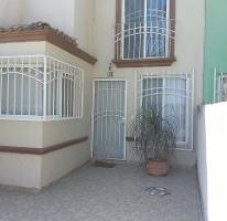 Foto de casa en venta en hacienda del lago , hacienda del real, tonalá, jalisco, 3043478 No. 01