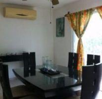 Foto de casa en renta en, hacienda del mar, carmen, campeche, 2377644 no 01
