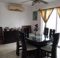 Foto de casa en renta en  , hacienda del mar, carmen, campeche, 2622911 No. 01