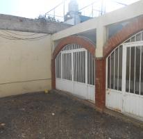 Foto de casa en venta en hacienda del meson 41 , mansiones del valle, querétaro, querétaro, 0 No. 01