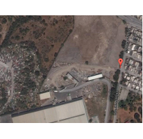 Foto de terreno comercial en renta en  , hacienda del mezquital, apodaca, nuevo león, 2256230 No. 01