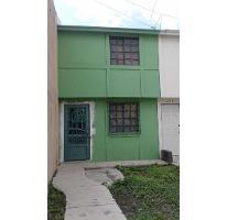 Foto de casa en venta en  , hacienda del mezquital, apodaca, nuevo león, 2836909 No. 01