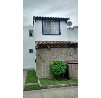 Foto de casa en venta en hacienda del moral 0, residencial real campestre, altamira, tamaulipas, 2651957 No. 01