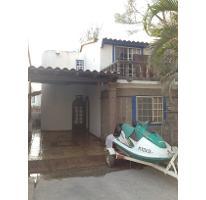 Foto de casa en venta en hacienda del moral 218, residencial real campestre, altamira, tamaulipas, 2891666 No. 01
