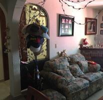 Foto de casa en venta en hacienda del moran , azteca, toluca, méxico, 4292304 No. 08