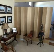 Foto de casa en venta en hacienda del palote 221, balcones del campestre, león, guanajuato, 0 No. 04