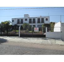 Foto de casa en renta en  , balcones del campestre, león, guanajuato, 2892571 No. 01