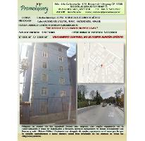Foto de casa en venta en, industrial bravo, culiacán, sinaloa, 1050935 no 01