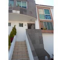 Foto de casa en venta en  , hacienda del parque 1a sección, cuautitlán izcalli, méxico, 2328921 No. 01