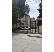Propiedad similar 2502051 en Hacienda del Parque 1A Sección.
