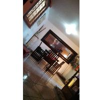 Foto de departamento en venta en  , hacienda del parque 1a sección, cuautitlán izcalli, méxico, 2630829 No. 01