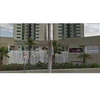 Propiedad similar 2714801 en Hacienda de Xalpa.