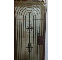Foto de departamento en venta en  , hacienda del parque 1a sección, cuautitlán izcalli, méxico, 2826575 No. 01