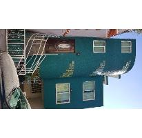 Foto de casa en renta en  , hacienda del parque 1a sección, cuautitlán izcalli, méxico, 2827470 No. 01