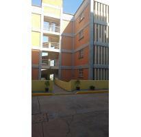 Foto de departamento en renta en  , hacienda del parque 1a sección, cuautitlán izcalli, méxico, 2858139 No. 01