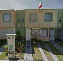 Foto de casa en venta en hacienda del peñon , temoaya, temoaya, méxico, 3705472 No. 01