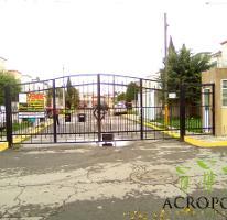 Foto de casa en venta en hacienda del puente , haciendas de hidalgo, pachuca de soto, hidalgo, 3822320 No. 01
