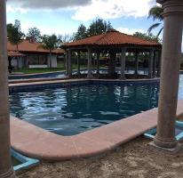 Foto de terreno habitacional en venta en hacienda del real 1800 0, jonacapa, huichapan, hidalgo, 3754496 No. 01