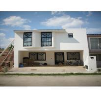 Foto de casa en venta en  , hacienda del real, tonalá, jalisco, 3000456 No. 01