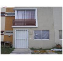 Foto de casa en venta en  , hacienda del real, tonalá, jalisco, 996253 No. 01